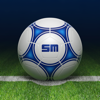 EPL Live: Premier League News