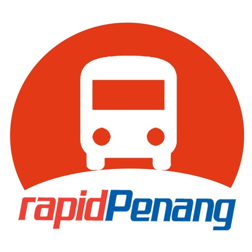 Rapid Penang Bus Journey Plann