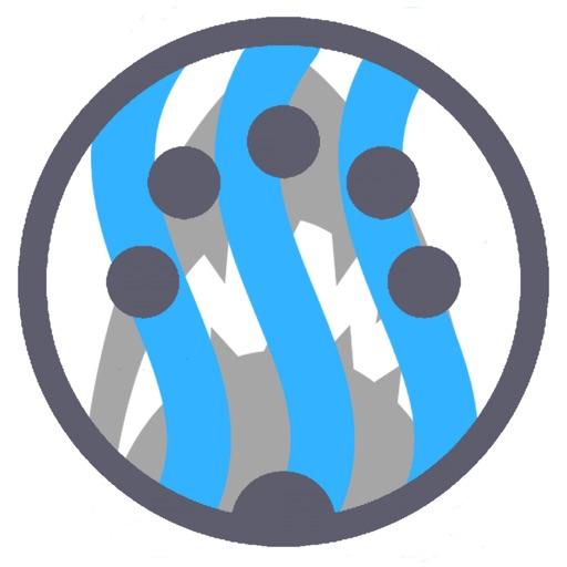 StreamByter icon