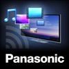 Panasonic TV Remote 2 - iPhoneアプリ