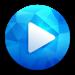 Macgo Blu-ray Player - ブルーレイ再生