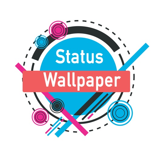Status & Wallpaper for Whatsap iOS App