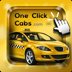 26.One Click Cabs