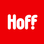 Hoff - интернет магазин мебели на пк