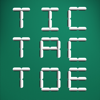 No Tie, LLC - TinyTicTacToe for Apple Watch artwork