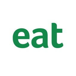 Eat App Manager
