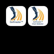 Golfmaster bundle