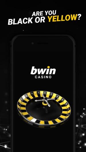 top casino deutschland