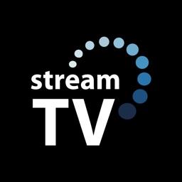 Gardonville Stream TV