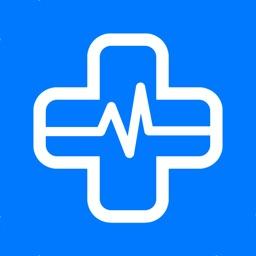 TerraMedicum-Virtual Patients