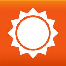 AccuWeather: Weather Widget