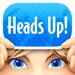 Heads Up! Hack Online Generator