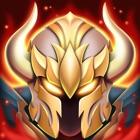 Knights & Dragons - RPG icon