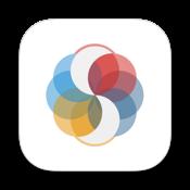 Sqlpro Studio app review