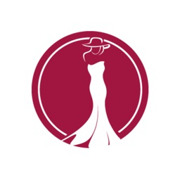 RoyaalStore: Women's fashion