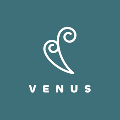 Venus AntiAging: Forever young