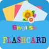 Flashcard - Learn English word Ranking