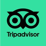 Tripadvisor : voyages et avis pour pc