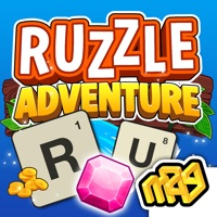 Ruzzle Adventure free Coins hack