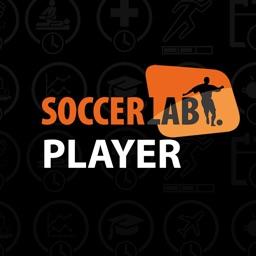 SoccerLAB Player