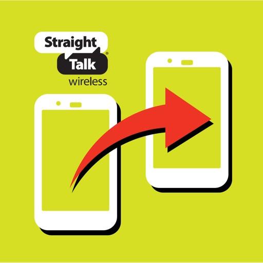 Straight Talk My Account - App Store Revenue & Download