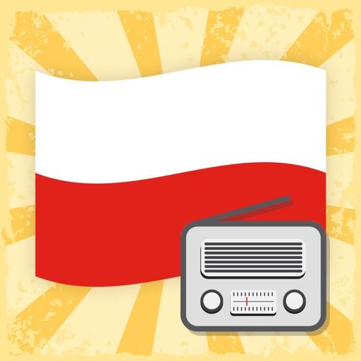 Poland FM - Radio & Podcasts