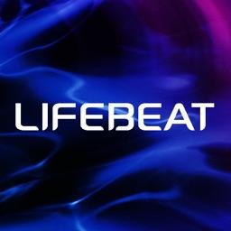 Lifebeat P