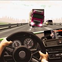 Racing Limits free Cash hack