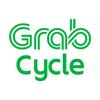 GrabCycle