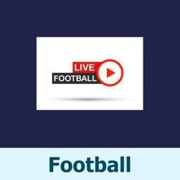 Live Football App