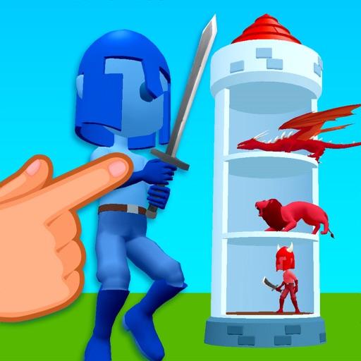 Castle Battle! icon