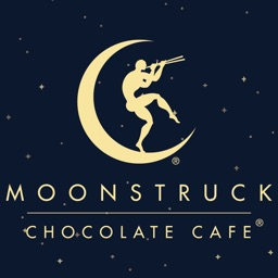 Moonstruck Chocolate Rewards