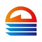 中国货运信息网APP icon