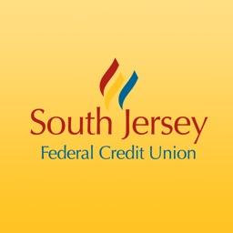 South Jersey Federal CU