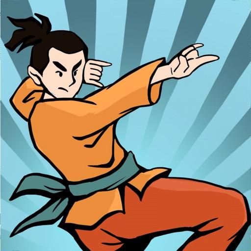 Kung fu Supreme