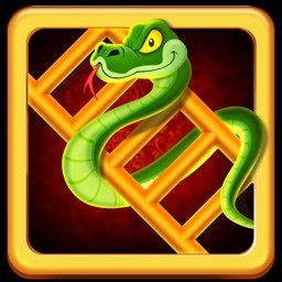Snakes and Ladders mini run