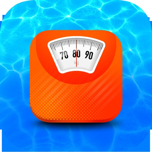 Weight Loss Workout Meditation iOS App