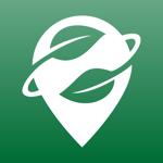 Organic Maps на пк
