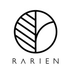 라리엔 - RARIEN icon