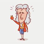 Newton Quiz pour pc