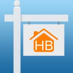 Homes for Sale HuntingtonBeach
