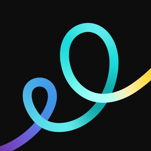 GoDaddy Studio: logomaker