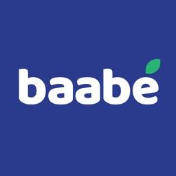 Baabe بابێ