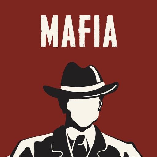 FaceMafia-мафия онлайн с видео