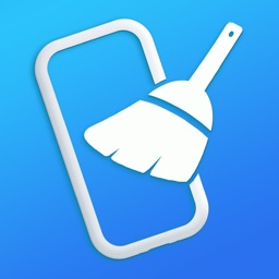 Phone Cleaner to Clean Storage