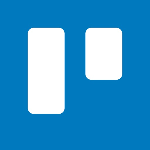 Trello Gets a New Look and a Lot of Functions in its Latest Update