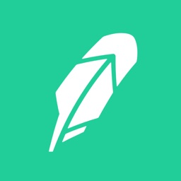 Robinhood - Investing, No Fees