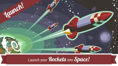 Rocket Valley Tycoon screenshot 7