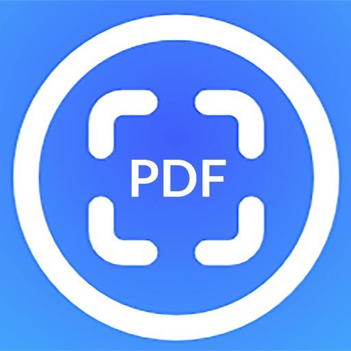 PDF Scanner - Quick & Easy