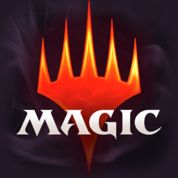 Ícone do app Magic: The Gathering Arena
